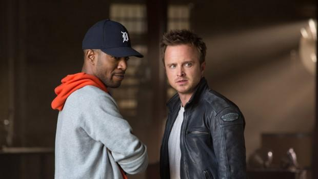 Aaron-Paul-Kid-Cudi-Need-for-Speed