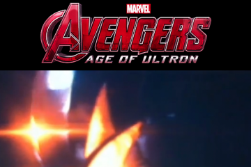 Avengers-2-Age-of-Ultron-Teaser-Trailer-Leaked