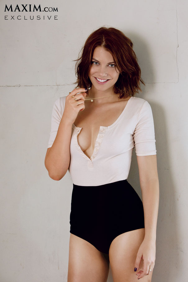 Lauren Cohan-Maxim-photoshoot-2