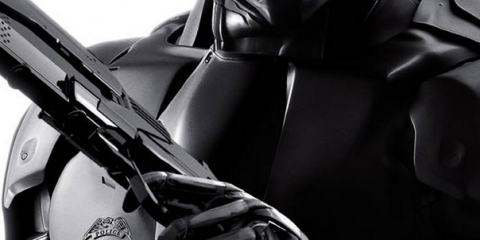 Robocop-Poster-FUll-HD