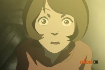 The Very First Avatar-Wan-Jinora-1