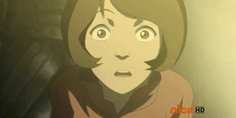The Very First Avatar-Wan-Jinora-1