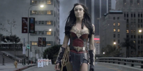Wonder-Woman-man-of-steel-Batman-VS-Superman