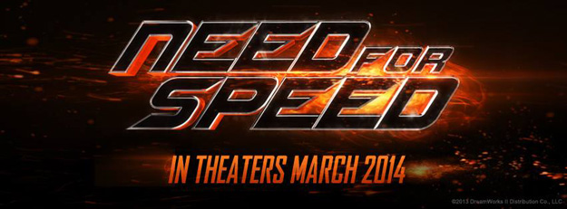 need-for-speed-trailer-aaron-paul
