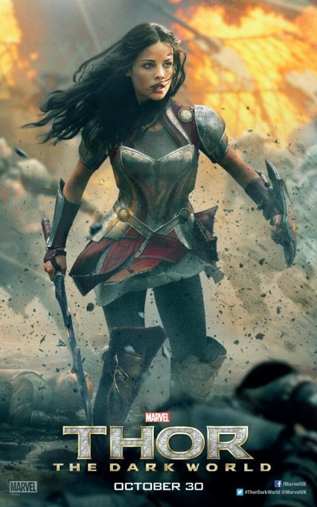 thor-The-Dark-World-Lady-Sif