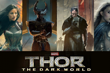 thor-The-Dark-World-download