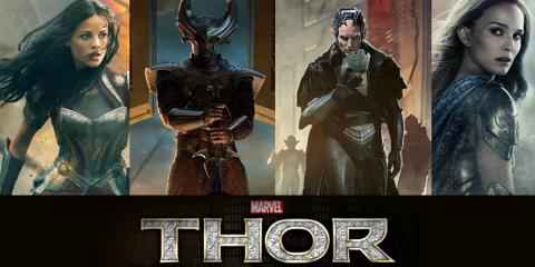 thor-The-Dark-World-download