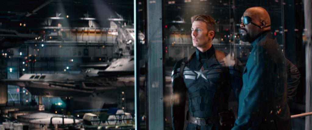 CAPTAIN-AMERICA-THE-WINTER-SOLDIER-Teaser-Trailer-Full-HD