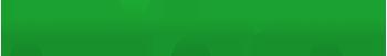Geek Prime logo