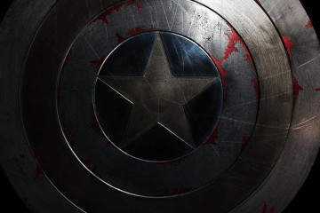 HD_Captain_America_The_Winter_Soldier_Gee-Prime-6