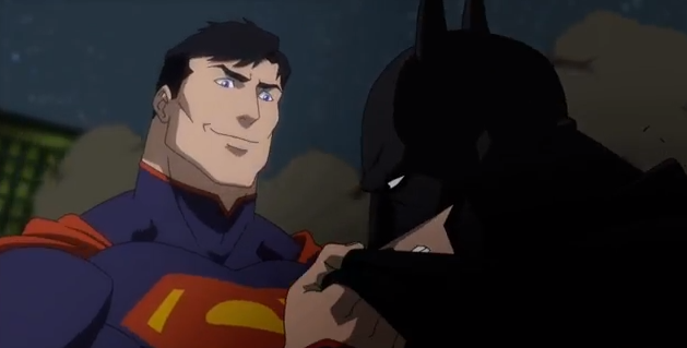 Justice-League-War-Trailer-released-date-2014