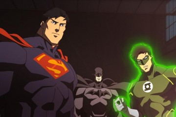 Justice-league-war-superman-Batman-stream