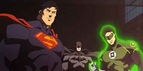 Justice-league-war-superman-Batman-stream
