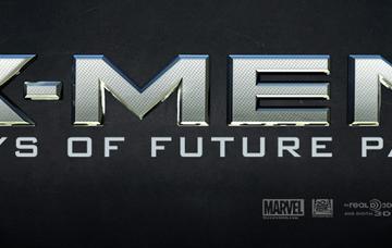 X-MEN-DAYS-OF-FUTURE-PAST-trailer-2014