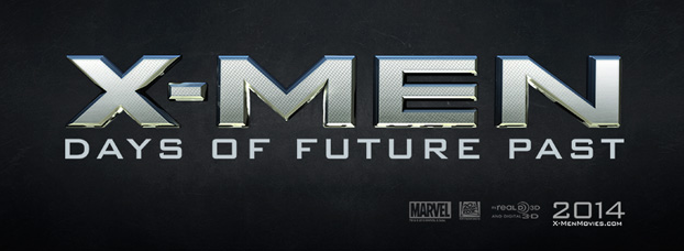 X-MEN-DAYS-OF-FUTURE-PAST-trailer-2014