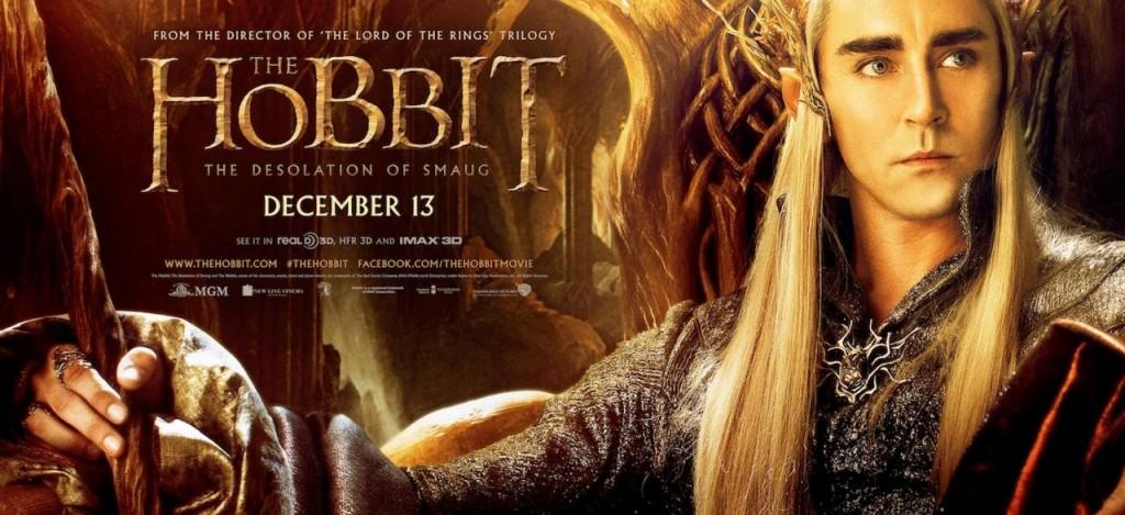 hobbit-desolation-smaug-Trailer-thandrull-banner