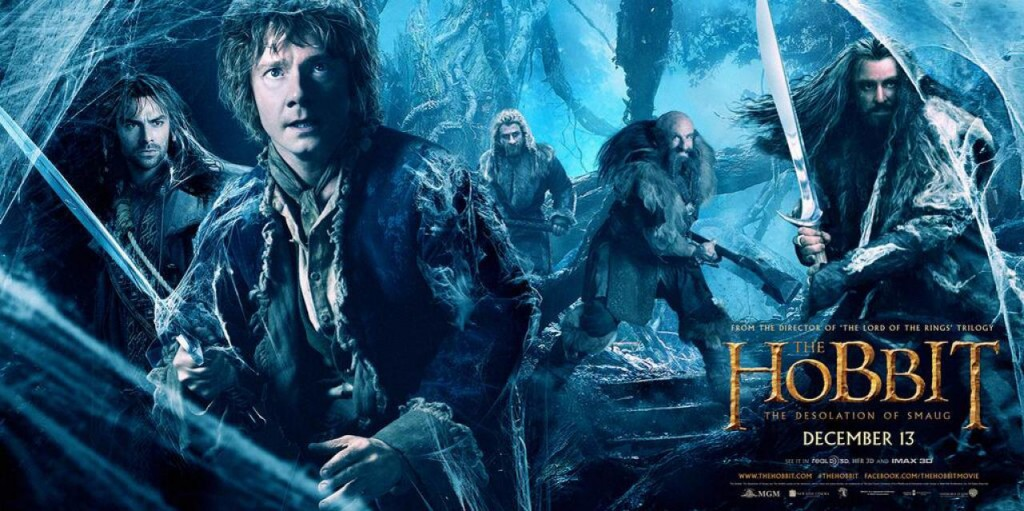hobbit-desolation-smaug-trailer-banner