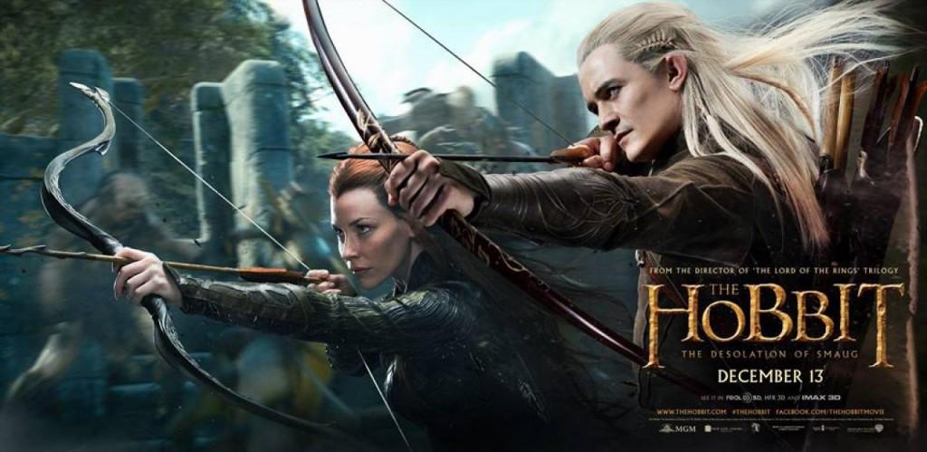 hobbit-desolation-smaug-trailer-legolas-tauriel-banner