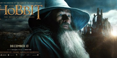 hobbit-desolation-smaug-trailergandalf-banner