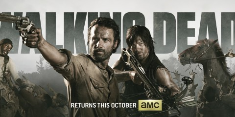 the-walking-dead-season-4-Amazon-Prime