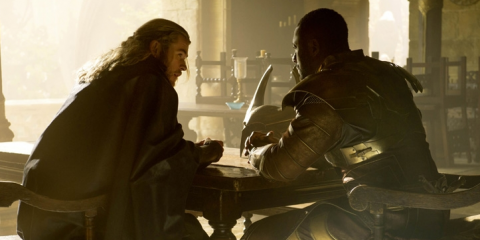 thor-the-dark-world-after-credits-video