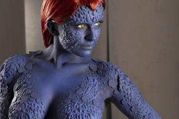 mystique-cosplay-2-Geek-Prime