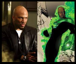 Common-As-Green-lantern