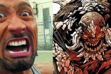 Dwayne-The-Rock-Johnson-to-Play-Doomsday