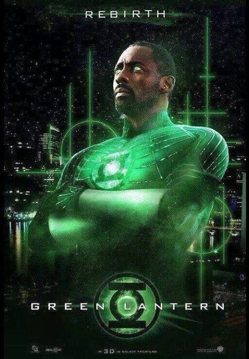 Edris-Elba-As-Green-Lantern