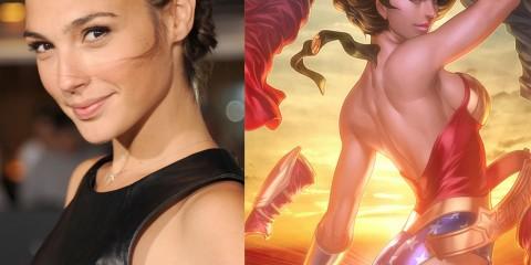 Gal-Gadot-as-Wonder-Woman