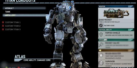 Titan-Loadout-geek-prime