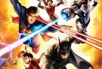 justice-league-war-Torrent