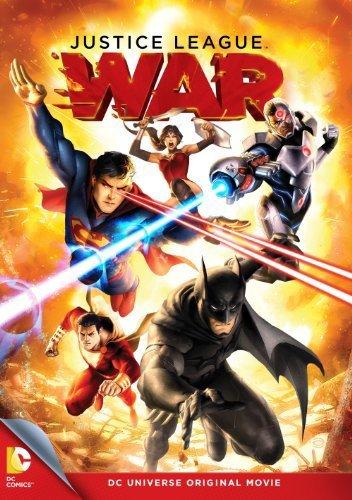 justice-league-war-Torrent
