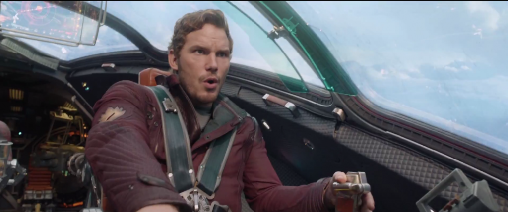 Guardians-of-the-Galaxy-star-lord-2