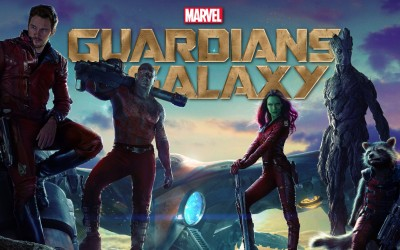 Guardians-of-the-galaxy-wallpaper-HD
