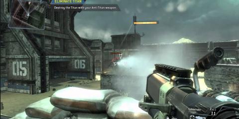 TItanfall-anti-titan-weapon