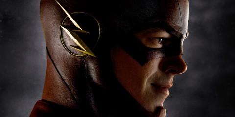 The-flash-2014-cw