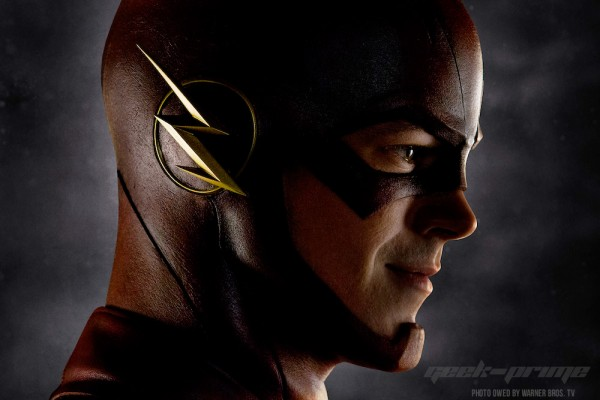 The-flash-2014-cw