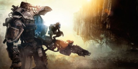 titanfall-ps4