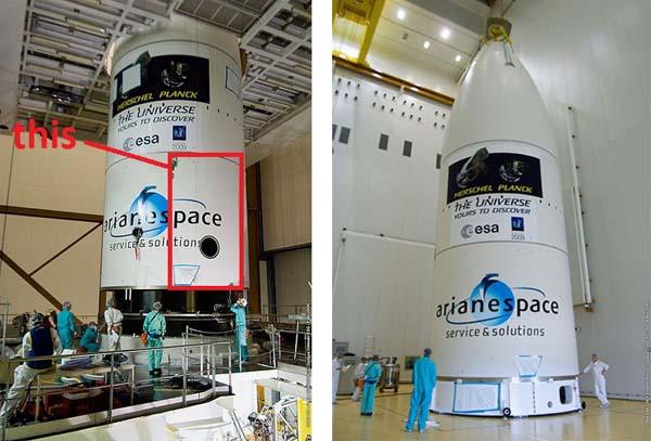 11-space-junk
