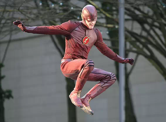CW-the-flash-tv-series-1