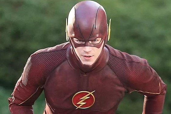 CW-the-flash-tv-series-4