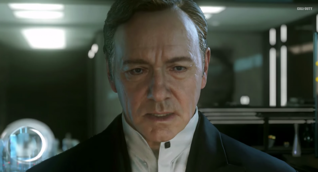 Call of Duty Advanced Warfare Gameplay Call of Duty Gameplay Kevin