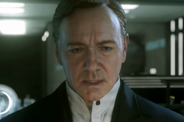 Call-of-duty-gameplay-kevin-spacey-trailer