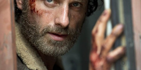 GeekPrime_WalkingDead