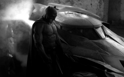 New-Batman-Uniform-and-Batmobile