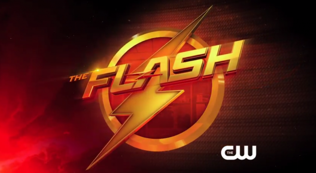 The-Flash-Extended-Trailer