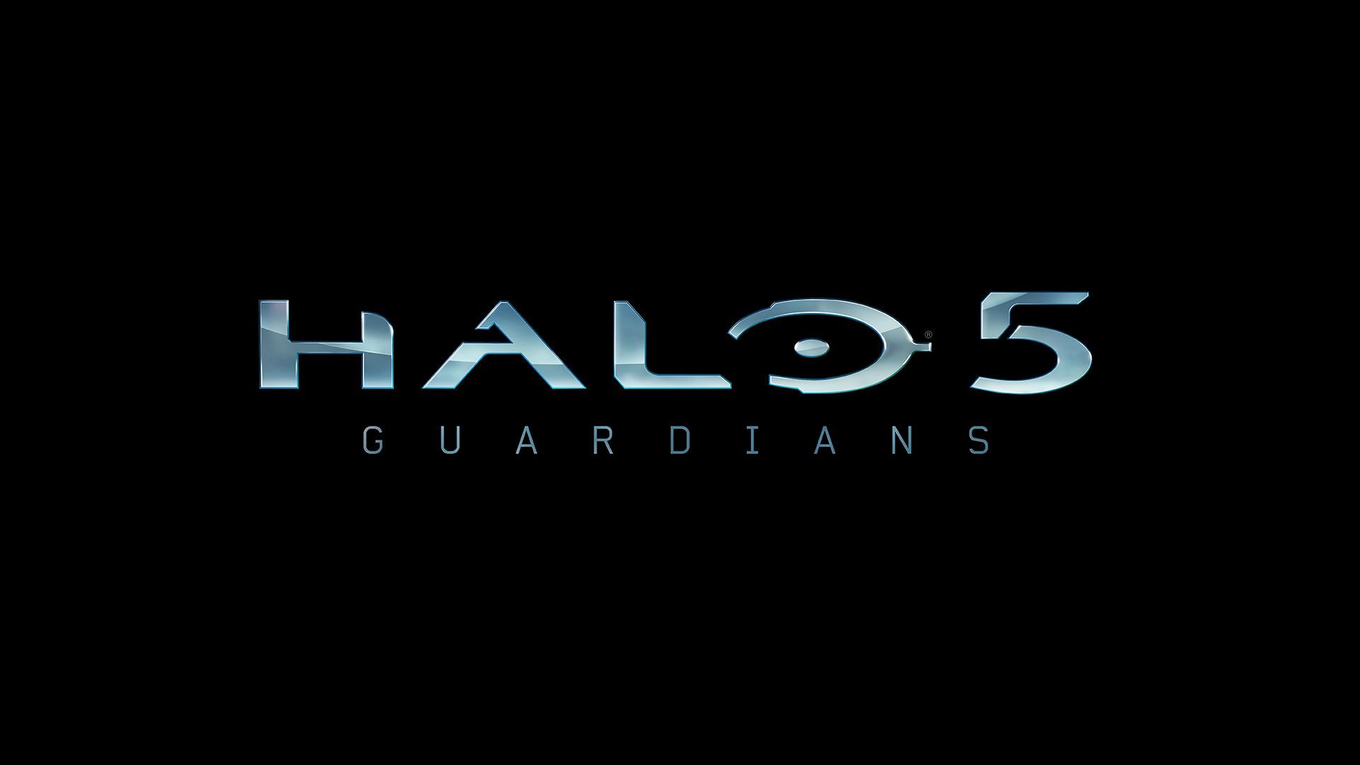 Halo 5 Guardians Wallpaper: Halo 5 Guardians Wallpaper