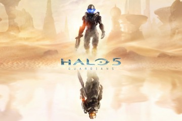 halo-5-guardians-wallpaper