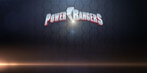 http://powerrangers.com/
